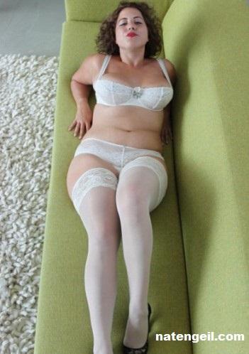 body to body massage overijssel gratis sex dat