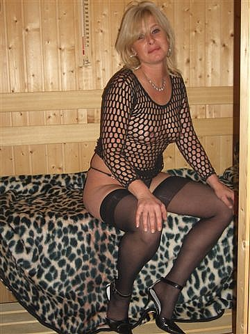 webcam sex online free bordeel haarlem