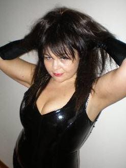 escortservice sex webcam dating