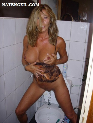 kinky sexdating hoeren gorinchem