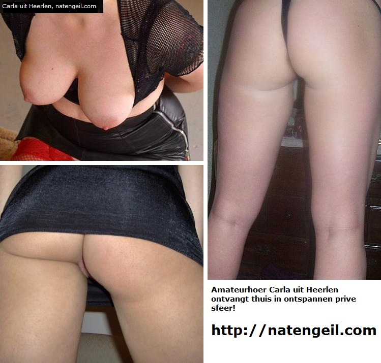 sex sites Roermond