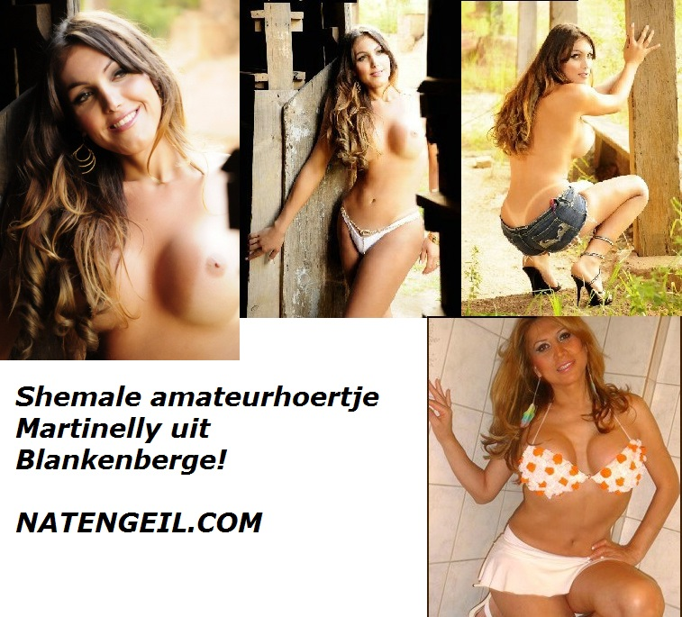 amateurhoeren limburg escort masseur