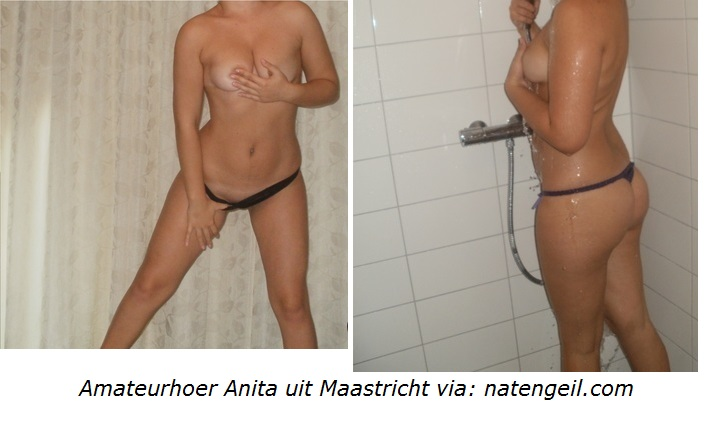 amateurhoer  anita