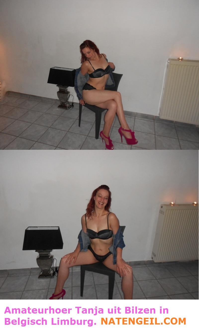 EROTICH CONTACT SEXCLUB LIMBURG