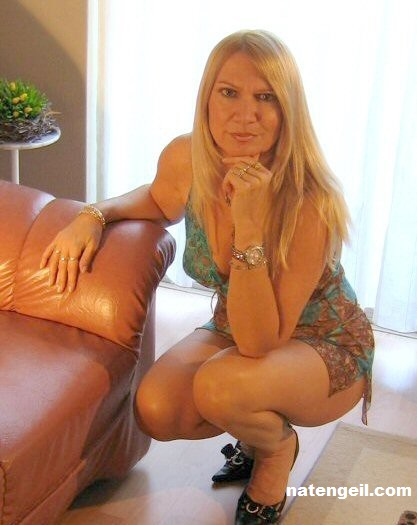 prive massage rotterdam sex vieo com