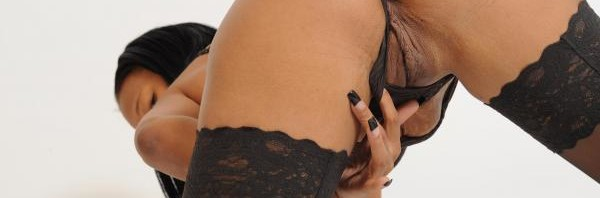 erotische massage noordholland kaal nat kutje