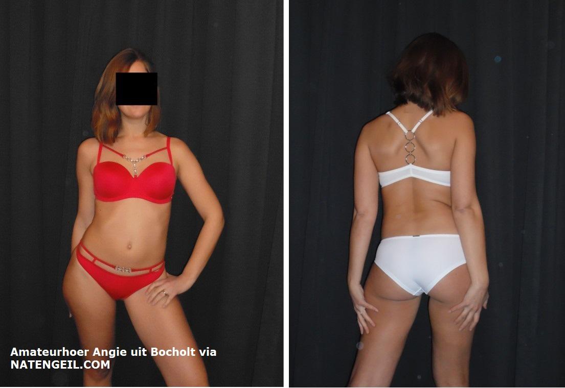 porn in nl ero massage limburg