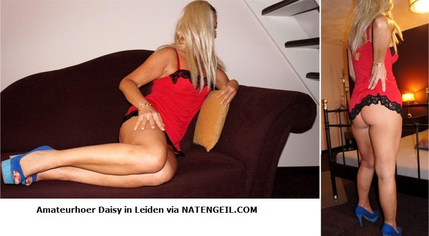 goedkoop strippers seks in Leiden