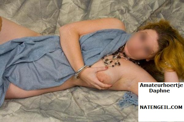 seks video porno amateur escort haarlem
