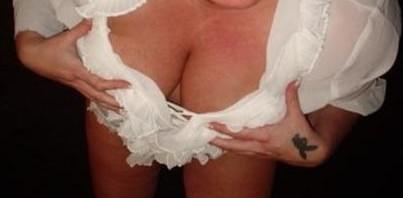 erotische ganzkörpermassage prive ontvangst eindhoven