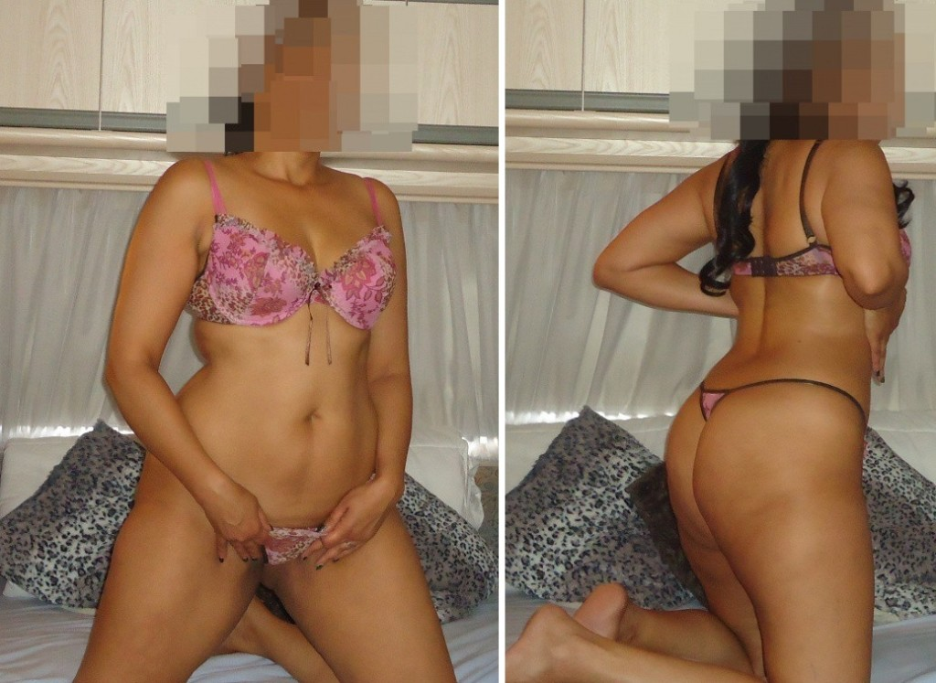 escortservice sex contact gezocht