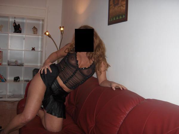 dating 50 plus geile erotische massage