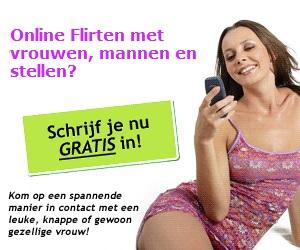 flirtplek.nl