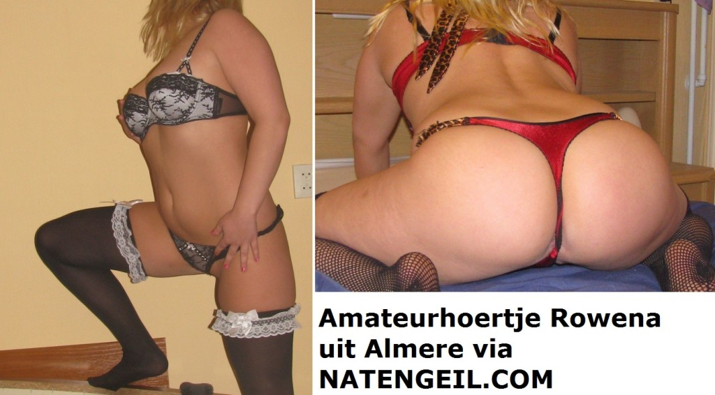 sexcams den haag escorts