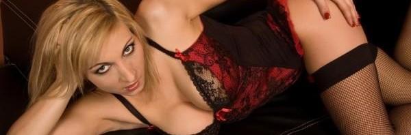 tantra massage heerenveen erotische massage met intiem