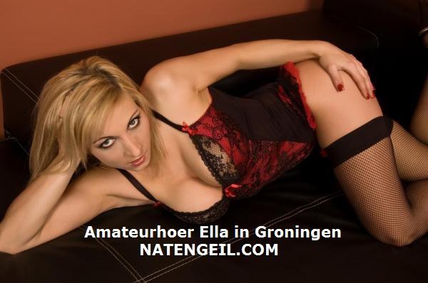 goedkope escort groningen erotische massage movie