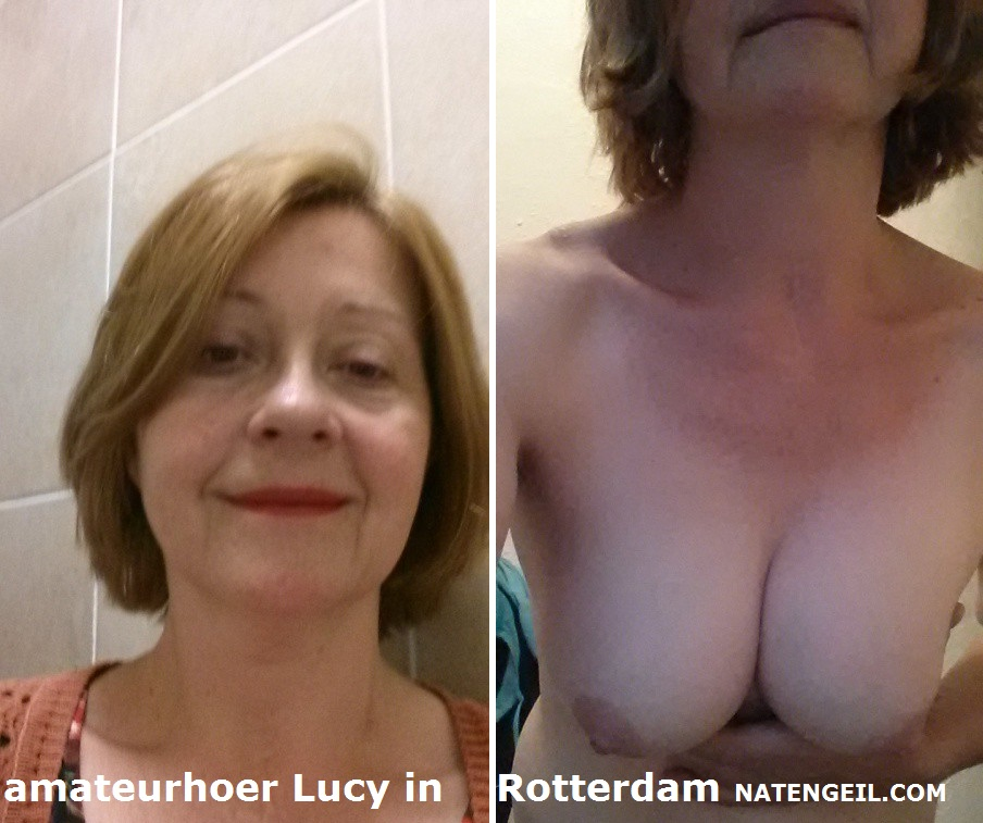 happy endind massage gratis sex amsterdam