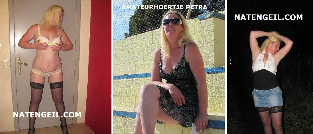 amateurhoeren-petra-roeselare