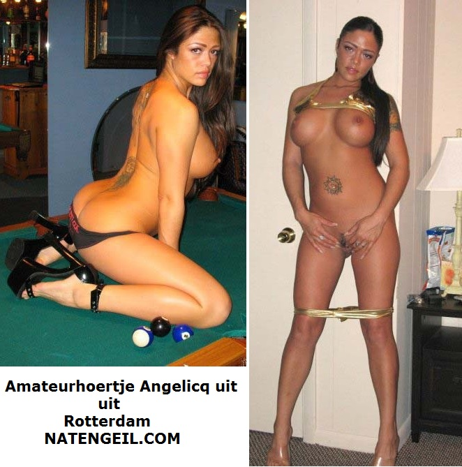webcam seks gratis prive massage rotterdam