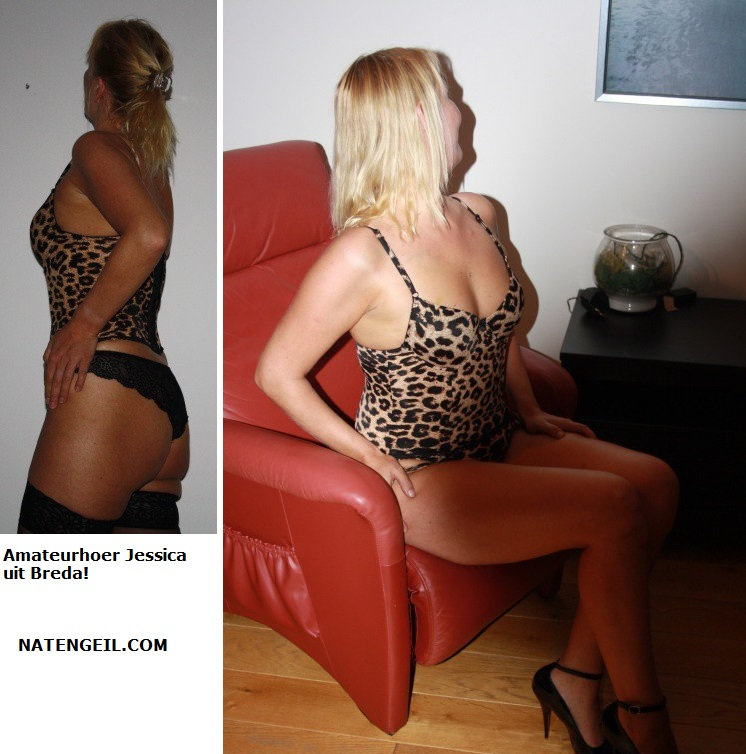 sex in helmond sex met massage