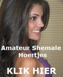 shemale-hoeren-nederland