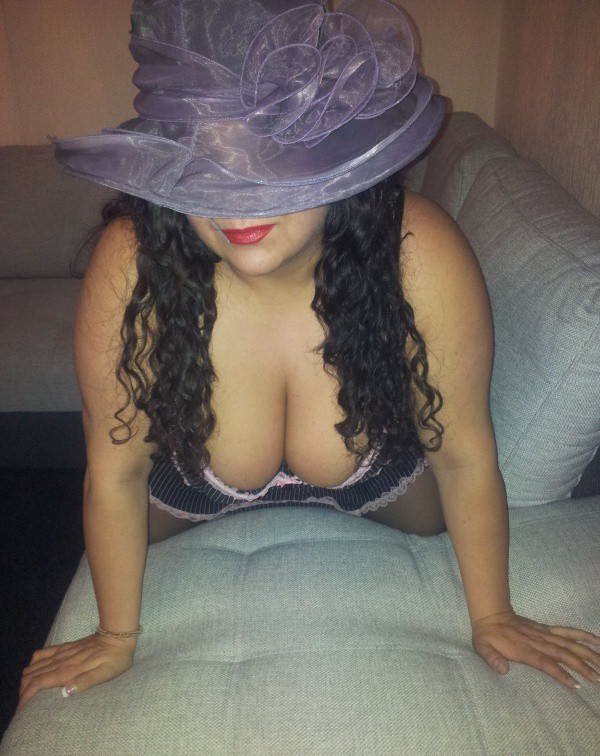 holland escort geil chatten