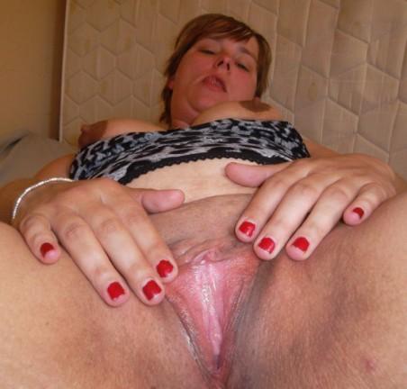 thuisontvangst amsterdam oost massagesalon erotisch