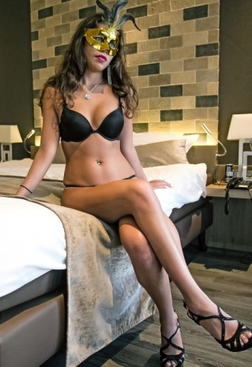 private escort service rijpe amateur hoeren