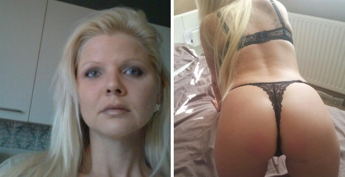 geile oma will sex prive escort breda