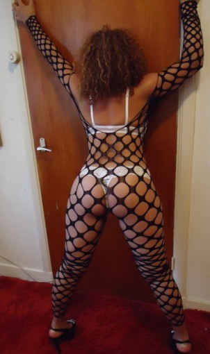 sex in deventer goedkoop escort