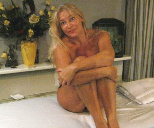massage met happy sexe en webcam