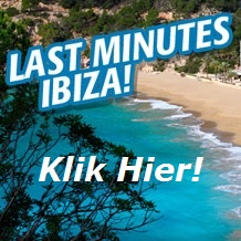 last-minutes-ibiza