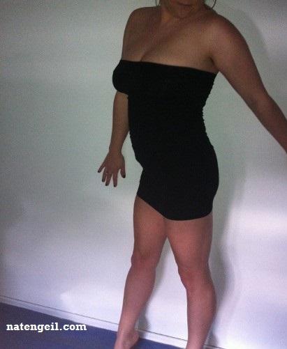 goedkope escort utrecht escort limburg be