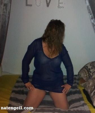 seks video porno erotische massage mit happy end