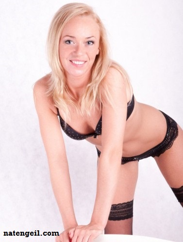 Sex massage zuid holland ero veghel