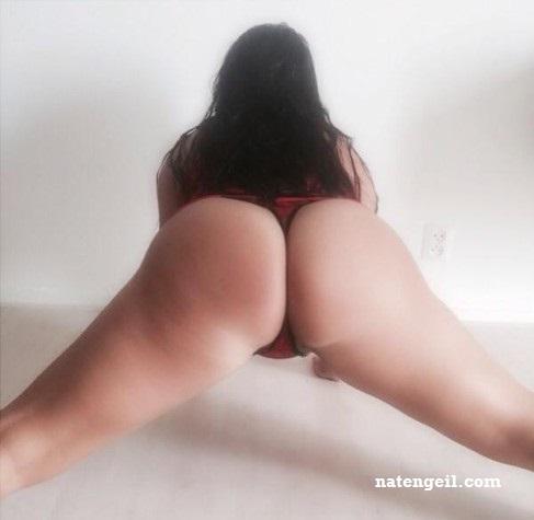 www.50plus-treff.de massage partner