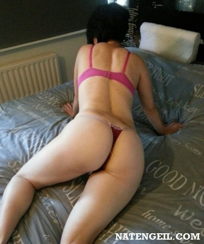 erotische massage bergen op zoom massage carpe diem