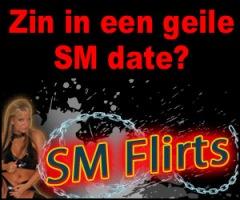 sm-flirts-nederland