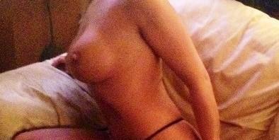 erotische massage vandaag neuken in almere
