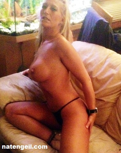 gratis sex nu sex massage almere