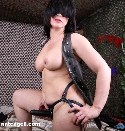 thuisontvangst limburg gratis webcam site