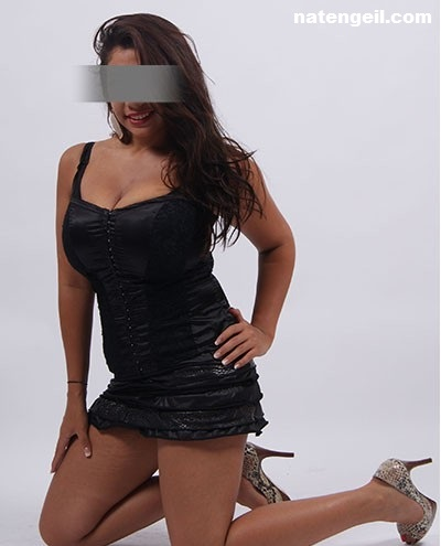 sex massage belgie zeeland escort
