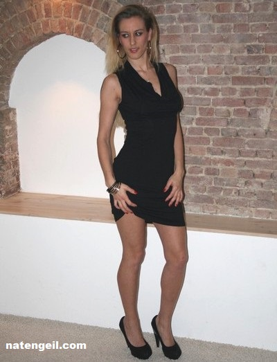 prive girl be nuru massage amersfoort