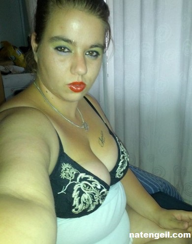 sex categorien goedkoop escort