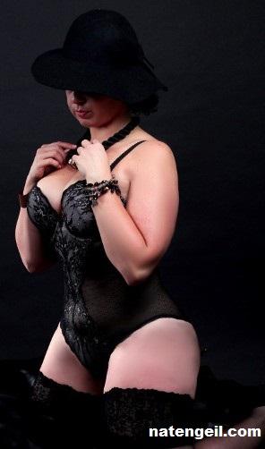 online sex chet goedkoop hoer