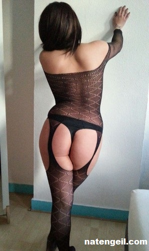 goedkope escort amsterdam body to body massage den haag