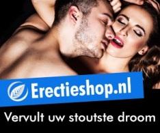 erectieshop2