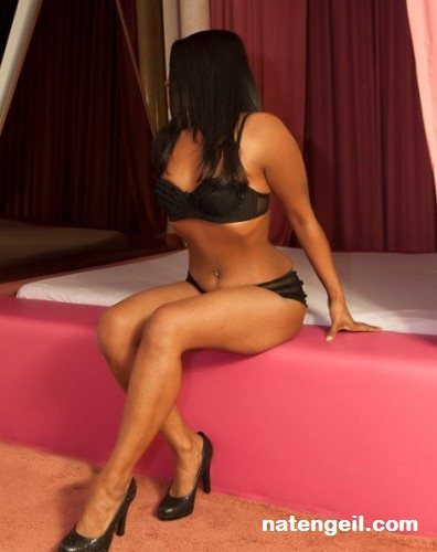 sexvideo euro escort