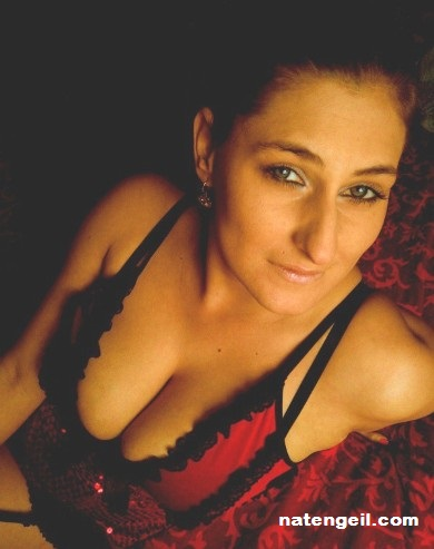 happy enging massage amateur hoer limburg