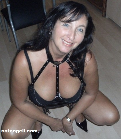 amateurhoeren limburg hoeren escort